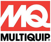 Multiquip Supplies in Boone North Carolina, Seven Devils, Blowing Rock, Beech Mountain NC