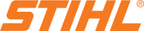 Stihl Sales in Banner Elk and Watauga County