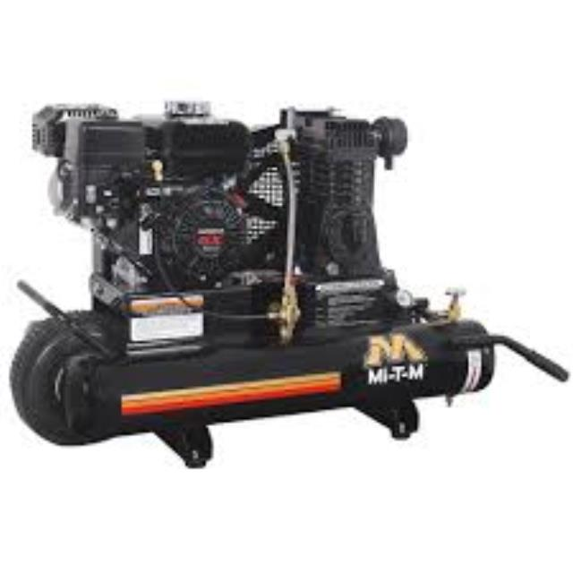 Where to find AIR COMPRESSOR  WB GAS in Boone