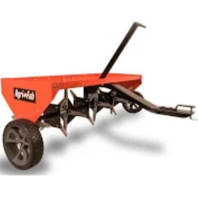 Where to find AERATOR TOW PLUGGER in Boone