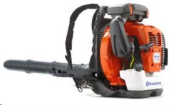 Used Equipment Sales BLOWER-BACK PACK in Boone NC