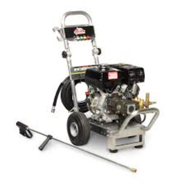 Where to find PRESSURE WASHER 2500 PSI GAS in Boone