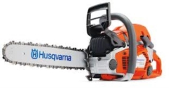 Used Equipment Sales CHAIN SAW 16 in Boone NC
