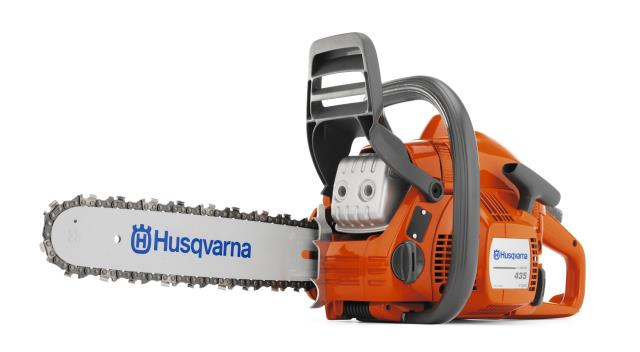 Where to find .435E II CHAIN SAW 16 in Boone