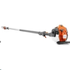 Used Equipment Sales TREE TRIMMER GAS in Boone NC