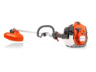 Buy Husqvarna Trimmers in Boone NC